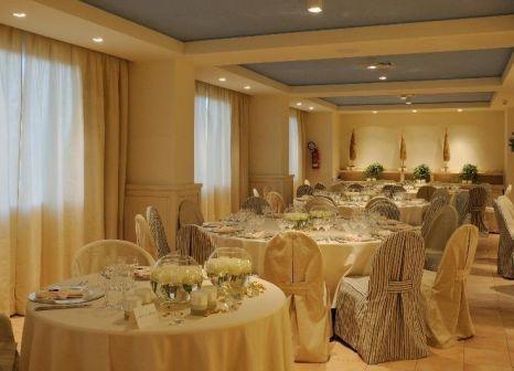 Hotel Catalunya in Sardinien - Bild von LMX International