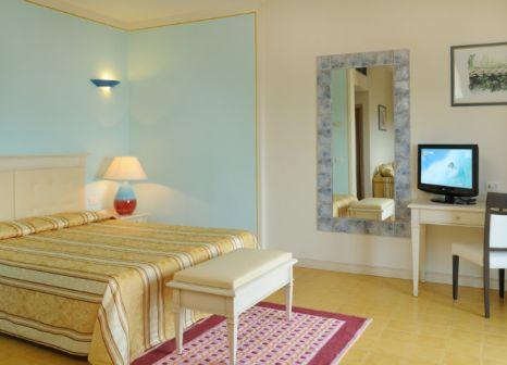 Hotel Catalunya günstig bei weg.de buchen - Bild von LMX International