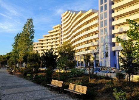 Hotel Oceano Atlântico Apartamentos günstig bei weg.de buchen - Bild von LMX International