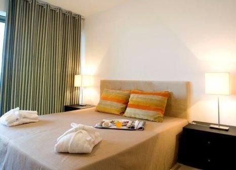 Hotelzimmer im Oceano Atlântico Apartamentos günstig bei weg.de