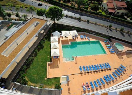 Hotel Oceano Atlântico Apartamentos 1 Bewertungen - Bild von LMX International