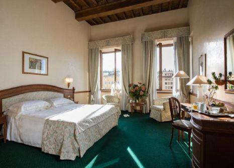 Hotel Degli Orafi in Toskana - Bild von LMX International