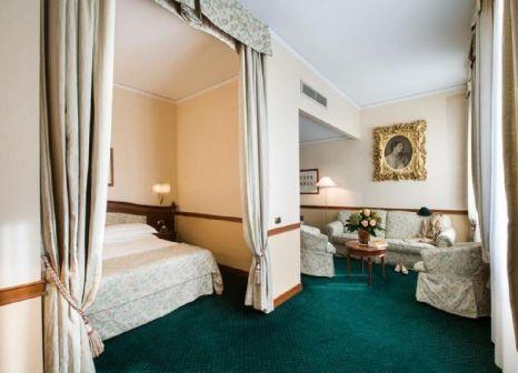 Hotel Degli Orafi 2 Bewertungen - Bild von LMX International