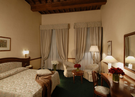 Hotel Degli Orafi günstig bei weg.de buchen - Bild von LMX International