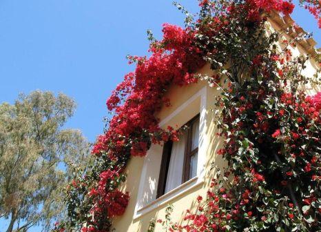 Hotel Borgo degli Ulivi in Sardinien - Bild von LMX International