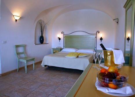 Hotel Li Graniti 9 Bewertungen - Bild von LMX International