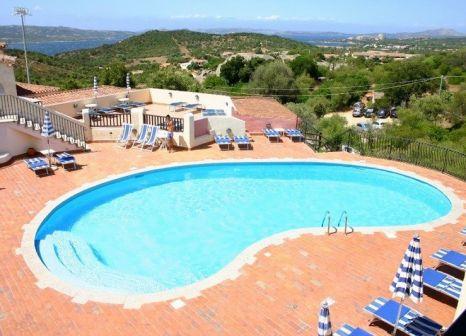 Hotel Li Graniti in Sardinien - Bild von LMX International