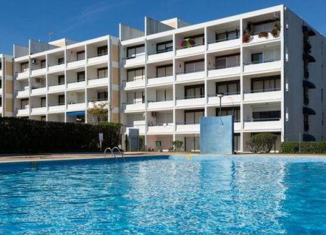 Hotel Parque Mourabel 1 Bewertungen - Bild von LMX International