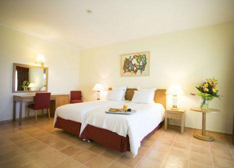 Hotelzimmer im Mirachoro Praia günstig bei weg.de