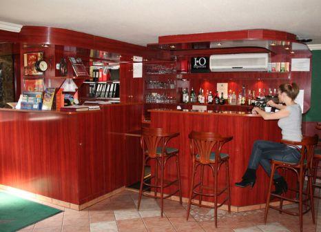 Hotel Korona Pension 11 Bewertungen - Bild von LMX International