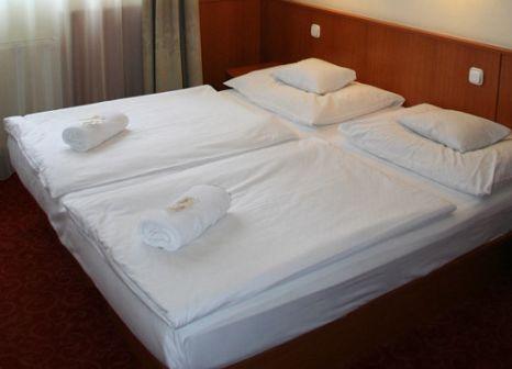 Hotel Korona Pension in Budapest & Umgebung - Bild von LMX International