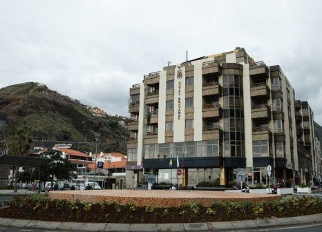 Cheerfulway Bravamar Hotel in Madeira - Bild von LMX International