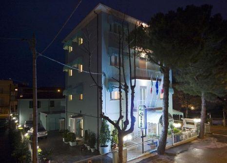 Hotel Savina günstig bei weg.de buchen - Bild von LMX International