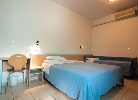 Hotel Savina in Adria - Bild von LMX International