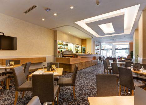 Best Western Hotel President in Latium - Bild von LMX International