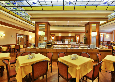 Best Western Hotel President 1 Bewertungen - Bild von LMX International