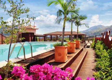 Hotel D'Orange D'Alcantara günstig bei weg.de buchen - Bild von LMX International