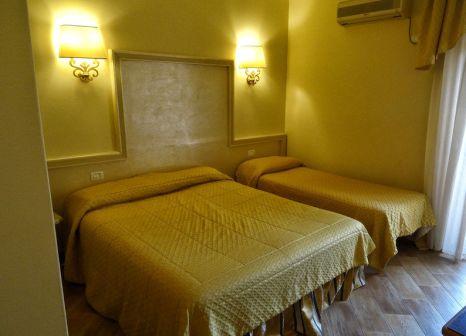 Hotel D'Orange D'Alcantara in Sizilien - Bild von LMX International
