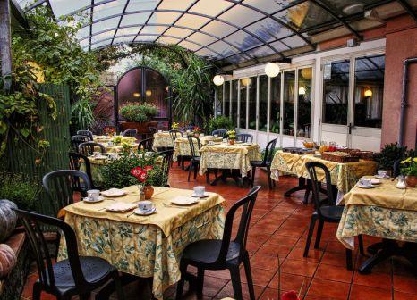 Hotel D'Orange D'Alcantara 7 Bewertungen - Bild von LMX International