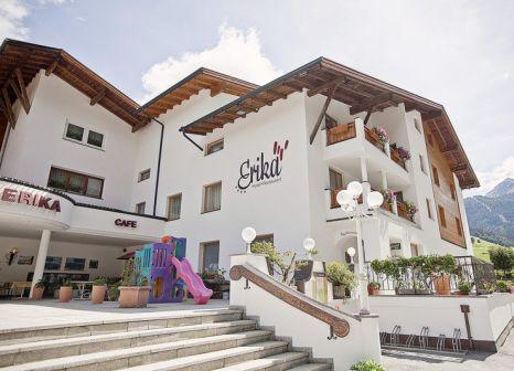 Hotel Erika günstig bei weg.de buchen - Bild von LMX International