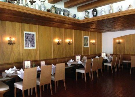 Hotel Erika 5 Bewertungen - Bild von LMX International