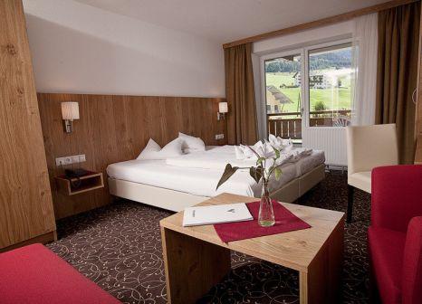 Hotel Erika in Nordtirol - Bild von LMX International
