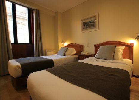 Hotel Da Bolsa 7 Bewertungen - Bild von LMX International