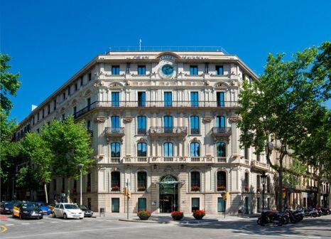 Gran Hotel Havanna günstig bei weg.de buchen - Bild von LMX International
