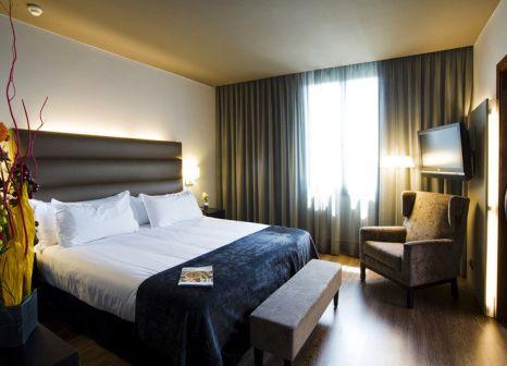Gran Hotel Havanna 3 Bewertungen - Bild von LMX International