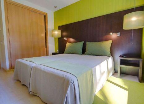 Hotelzimmer mit Kinderpool im Lido