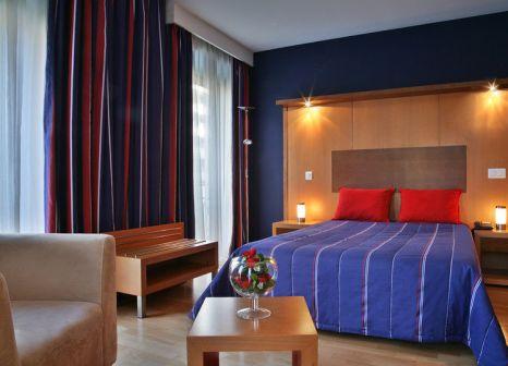 Hotelzimmer mit Wassersport im American Diamonds