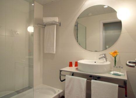 Ciutat Vella Hotel 2 Bewertungen - Bild von LMX International