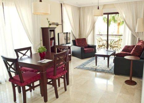 Hotel Albir Confort - Avenida 0 Bewertungen - Bild von LMX International
