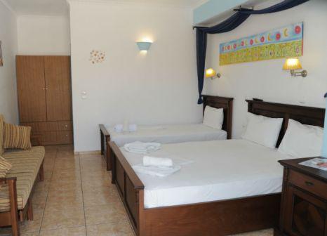 Hotelzimmer mit Wassersport im Perissa Bay