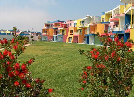 Hotel Orada Apartamentos Turisticos Marina De Albufeira 4 Bewertungen - Bild von LMX International