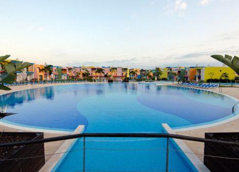 Hotel Orada Apartamentos Turisticos Marina De Albufeira günstig bei weg.de buchen - Bild von LMX International