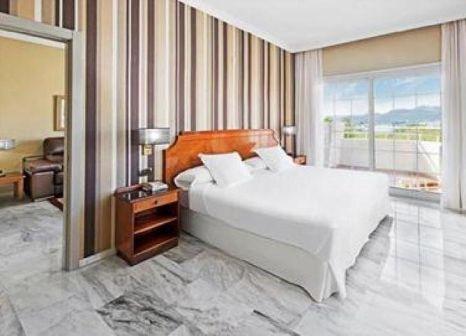 Hotelzimmer im Elba Motril Beach & Business Hotel günstig bei weg.de