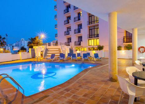Hotel Galera 0 Bewertungen - Bild von LMX International