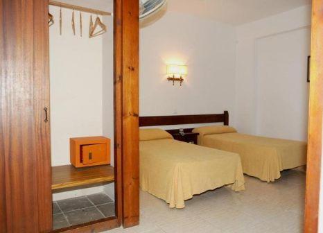 Hotelzimmer im Galera günstig bei weg.de