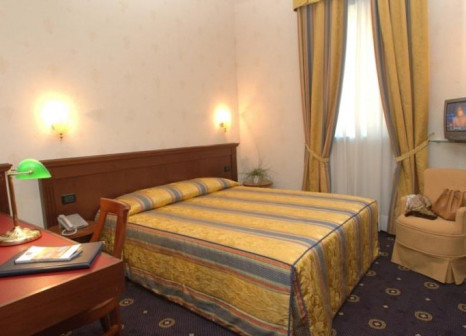 Hotelzimmer mit Reiten im Best Western City Hotel