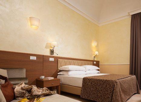 The Kennedy Hotel 7 Bewertungen - Bild von LMX International