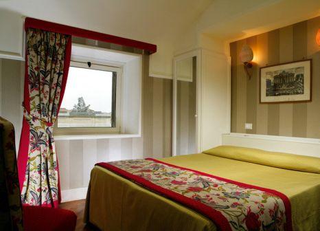 Hotelzimmer mit Spa im The Kennedy Hotel