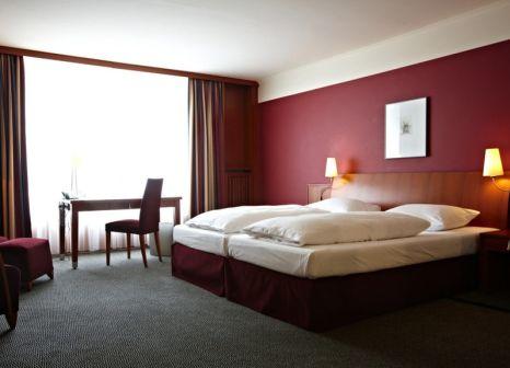 Hotel Vienna House Sonne Rostock in Ostseeküste - Bild von LMX International