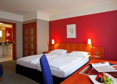 Hotel Vienna House Sonne Rostock 10 Bewertungen - Bild von LMX International