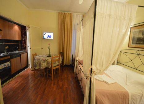 Hotel Alexis günstig bei weg.de buchen - Bild von LMX International