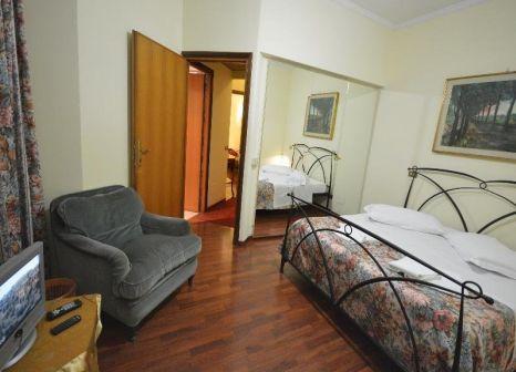 Hotel Alexis 7 Bewertungen - Bild von LMX International