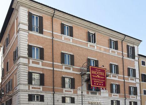 Hotel Antico Palazzo Rospigliosi in Latium - Bild von LMX International