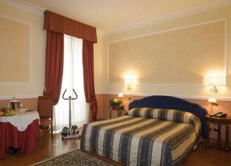 Hotel Antico Palazzo Rospigliosi 1 Bewertungen - Bild von LMX International