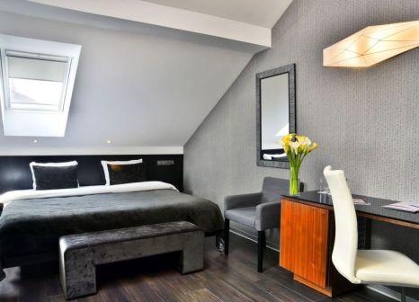 Ametyst Hotel 3 Bewertungen - Bild von LMX International