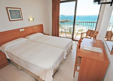 Hotel Montemar in Costa Blanca - Bild von LMX International